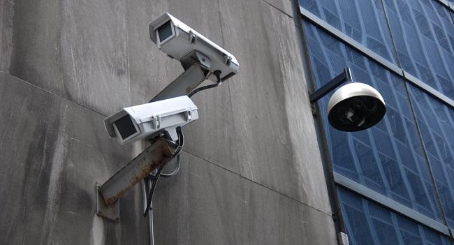 US massive surveillance programs curtails International Freedom of Expression: Survey