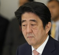 Japanese hostage killing: a critical moment for Japan