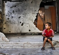 Upto 200,000 killed in Syrian conflict: UNHCR