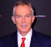 Former UK PM Tony Blair may face war crimes charges: Liberal Democrat peer