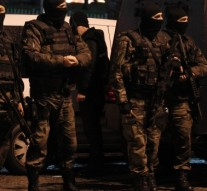 Female suicide bomber attacks Istanbul tourist hub