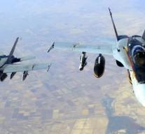 Bahrain to help Jordan fight ISIS militants