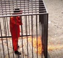 Jordan executes two ISIL-linked Iraqi militants