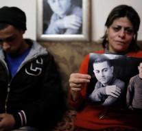 ISIS captures and interrogates Israeli Mossad spy