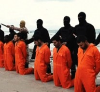 ISIS executes 20 in Iraq and 8 in Libya