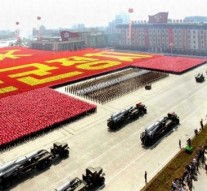 South Korea and China to resume North Korea nuclear talks