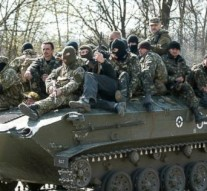 Ukraine conflict: ceasefire comes into force but fighting continues