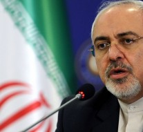 Iran FM lashes US, Israel over threat of military action