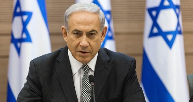 Israeli PM Benjamin Netanyahu indicted for bribery and fraud