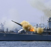 NATO to increase air and naval drills near Russia