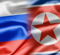 North Korea and Russia declare 2015 as 'year of friendship'