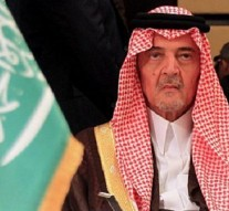 Saudi Arabia urges US-led alliance to wage ground war against ISIS
