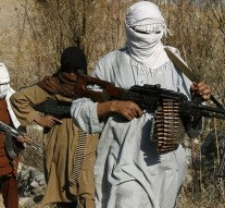 18 Afghan soldiers killed in Taliban attack