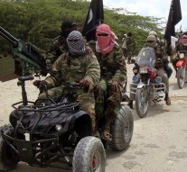 Boko Haram militants in kill over 20 people in Nigeria