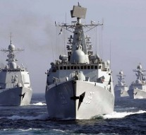 US warns about growing military activity of China and Russia in Pacific