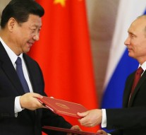 Russia officially joins Asian Infrastructure Investment Bank