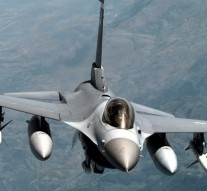 Pakistan fighter jets kill at least 23 Taliban militants
