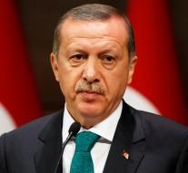 Turkish President to visit Iran despite recent disagreement