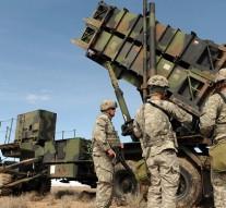 Poland to buy $5 billion US Patriot missiles