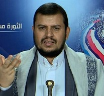 Al-Qaeda announces gold bounty for Yemen's al-Houthi