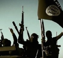 ISIS seeks to boost recruitment in China with war song
