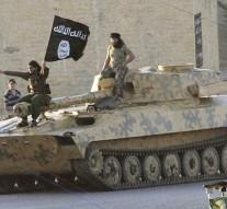Syrian air force kill at least 140 ISIS terrorists in Raqqa