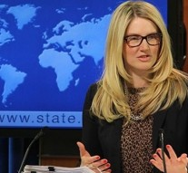 US threatens not to sign nuclear deal with Iran over military sites inspection