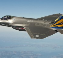 US and Israel air forces sign strategic agreement