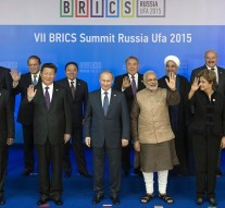 Pakistan and India become permanent SCO members