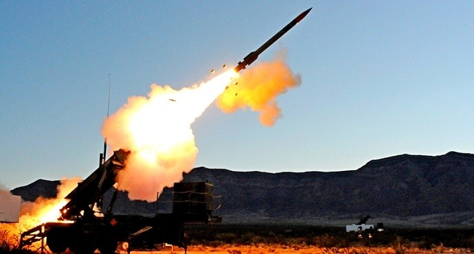 US approves $10.5 billion Patriot missile system sale to Poland
