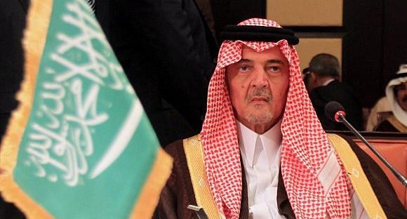 World leaders pay tribute to veteran Saudi diplomat, Prince Saud Al-Faisal