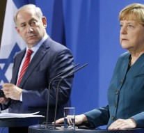 Germany on Netanyahu remarks: We are responsible for Holocaust, not Palestinian mufti
