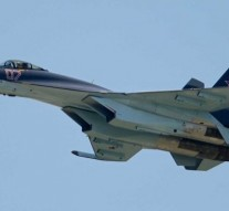 Turkey threatens to 'engage' Russian fighter jets