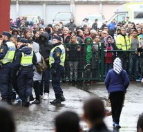 Two dead after masked man with sword attacks school in Sweden