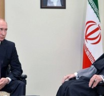 Russia lifts nuclear export ban on Iran