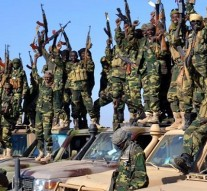 Boko Haram overtakes ISIS to become world's deadliest terrorist group: Report