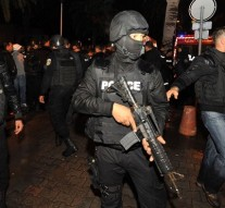 Tunisia declares state of emergency after 12 dead in terror attack