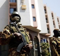 Tunisia extends, Mali declares state of emergency