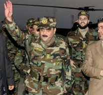 Hezbollah leader Samir Kuntar killed in Israeli air strike