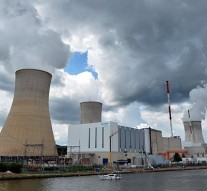 Germany asks Belgium to shut down two nuclear reactors