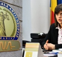 Romania arrests four Israelis for spying on government agency