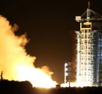 China launches world's first quantum satellite for hack-proof communications