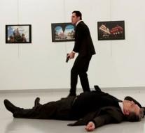 Terror strikes in Germany, Turkey, Jordan and Switzerland