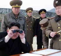 North Korea warns of 'toughest' response against South Korea-U.S. joint drills