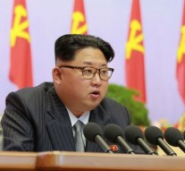 North Korea open to talks with US under 'conditions'
