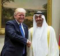 US approves $2 billion sale of missiles to UAE