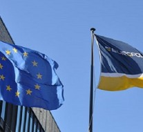 Human trafficking ring dismantled by Romania, UK, and Europol