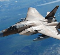 Boeing awarded major contracts to build F-15s for Qatar and KC-46 for Japan