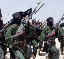 US military carries out first offensive airstrike against Al-Shabab in Somalia
