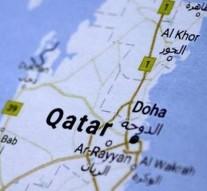 Saudi Arabia and its allies cut diplomatic ties with Qatar